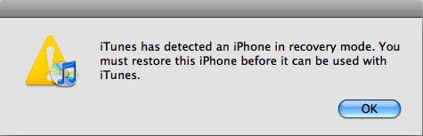 reset iphone 4s without passcode
