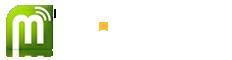 MobileGo per Andorid e IoS - Miglior Android & IOS Manager