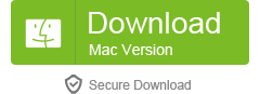 Download Mac Version