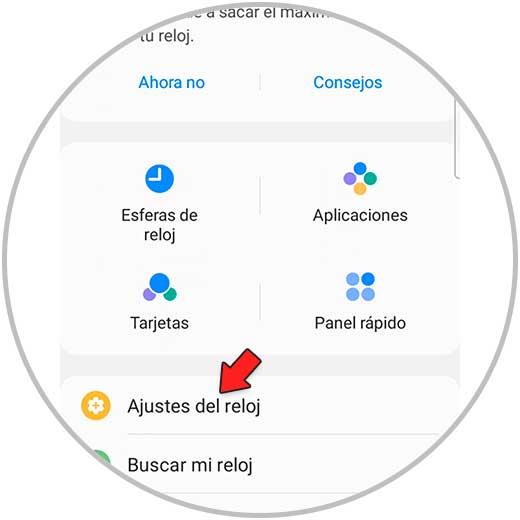 reset-Samsung-Galaxy-Watch-4-Hard-Reset-1.jpg