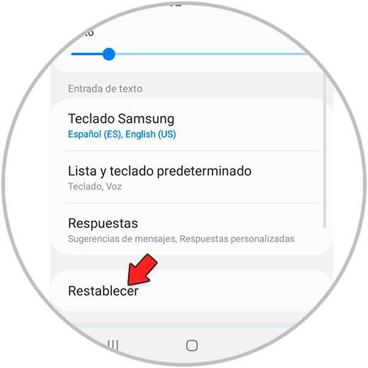 reset-Samsung-Galaxy-Watch-4-Hard-Reset-3.jpg
