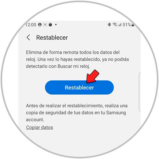 reset-Samsung-Galaxy-Watch-4-Hard-Reset-5.jpg