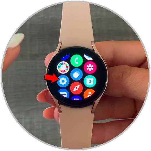 _reset-Samsung-Galaxy-Watch-4-Hard-Reset-2.jpg