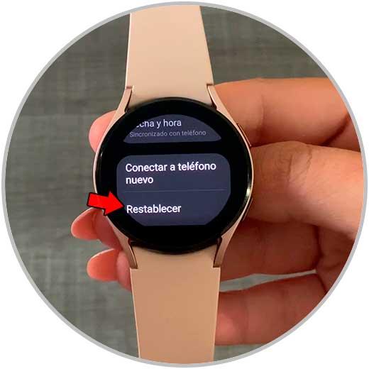 _reset-Samsung-Galaxy-Watch-4-Hard-Reset-4.jpg